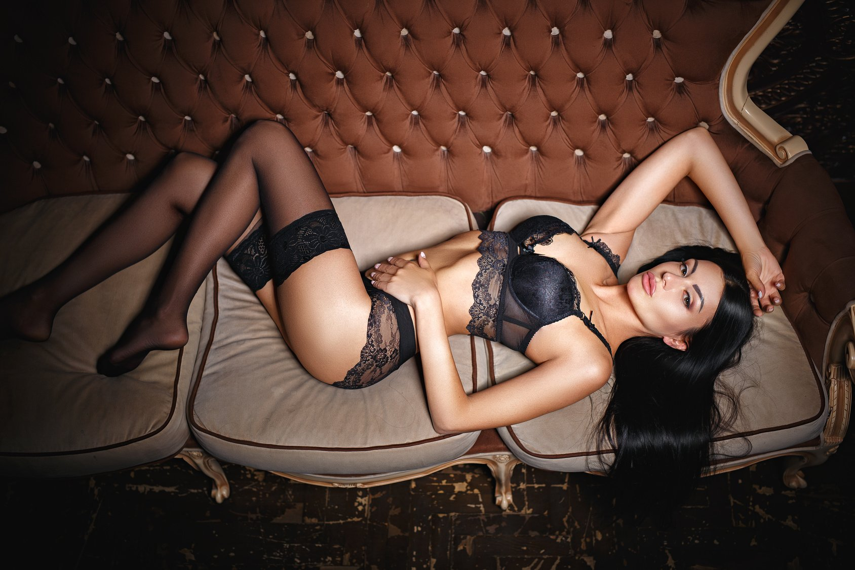 The best strip clubs in Gold Coast